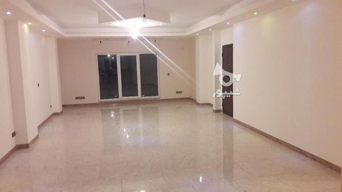 رهن و اجاره 120 متر برج آپارتمان کیلید نخورده در بابلسر در گروه خرید و فروش املاک در مازندران در شیپور-عکس4