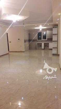 رهن و اجاره 120 متر برج آپارتمان کیلید نخورده در بابلسر در گروه خرید و فروش املاک در مازندران در شیپور-عکس10