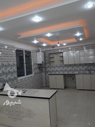 فروش آپارتمان طبقه اول و واحد همکف در کومله در گروه خرید و فروش املاک در گیلان در شیپور-عکس1
