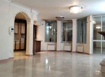 اجاره آپارتمان 137 متر در سعادت آباد در شیپور-عکس کوچک