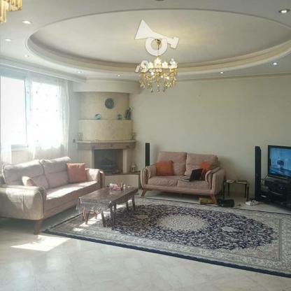 فروش آپارتمان 92 متر در جنت آباد جنوبی در گروه خرید و فروش املاک در تهران در شیپور-عکس1
