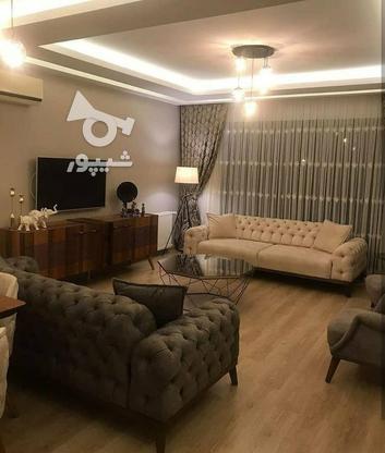 130متری/3خواب /2پلاک به اصلی در گروه خرید و فروش املاک در خوزستان در شیپور-عکس1