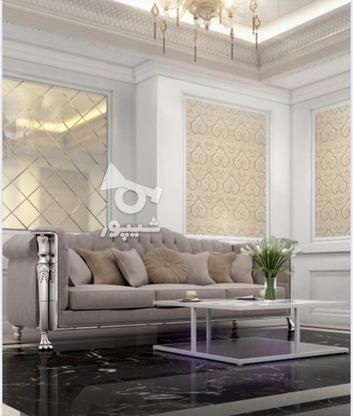 فروش آپارتمان 300 متر لوکس در فرمانیه در گروه خرید و فروش املاک در تهران در شیپور-عکس1