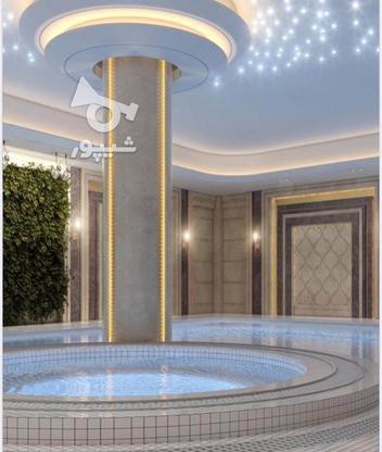 فروش آپارتمان 300 متر لوکس در فرمانیه در گروه خرید و فروش املاک در تهران در شیپور-عکس4