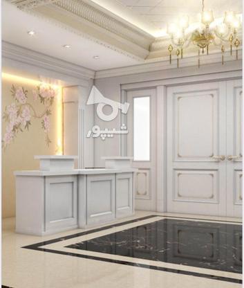 فروش آپارتمان 300 متر لوکس در فرمانیه در گروه خرید و فروش املاک در تهران در شیپور-عکس2