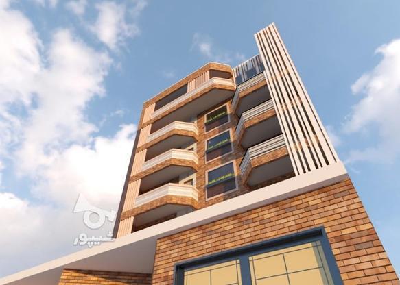 پیش فروش آپارتمان(خ جویبار.خزر13) در گروه خرید و فروش املاک در مازندران در شیپور-عکس1