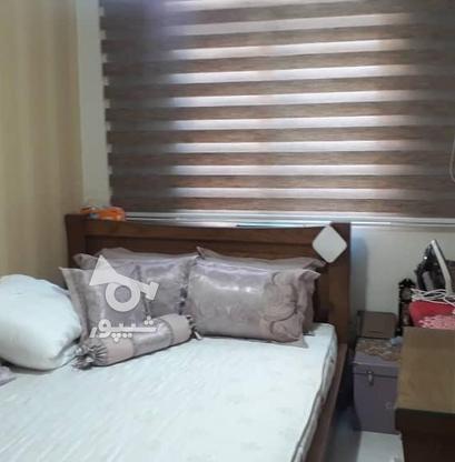 فروش آپارتمان 62 متر در آذربایجان در گروه خرید و فروش املاک در تهران در شیپور-عکس4