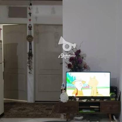 فروش آپارتمان 62 متر در آذربایجان در گروه خرید و فروش املاک در تهران در شیپور-عکس2