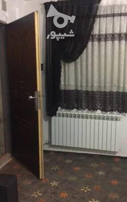 فروش آپارتمان 62 متر در آذربایجان در گروه خرید و فروش املاک در تهران در شیپور-عکس3