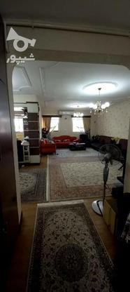 آپارتمان 97 متری آزادگان  در گروه خرید و فروش املاک در گیلان در شیپور-عکس5