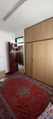 آپارتمان 97 متری آزادگان  در گروه خرید و فروش املاک در گیلان در شیپور-عکس4