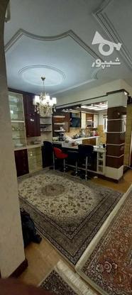 آپارتمان 97 متری آزادگان  در گروه خرید و فروش املاک در گیلان در شیپور-عکس1