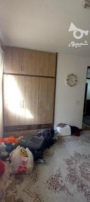 آپارتمان 97 متری آزادگان  در گروه خرید و فروش املاک در گیلان در شیپور-عکس8
