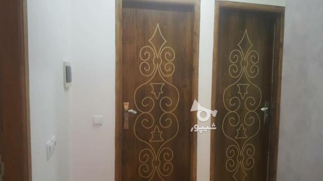 آپارتمان 97 متری آزادگان  در گروه خرید و فروش املاک در گیلان در شیپور-عکس3