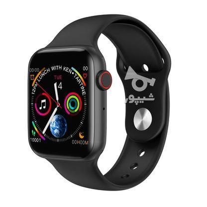 ساعت هوشمند   watch5 در گروه خرید و فروش موبایل، تبلت و لوازم در فارس در شیپور-عکس1