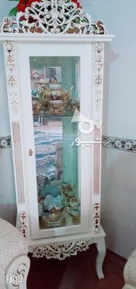 فروش ساعت قدی و ویترین  در گروه خرید و فروش لوازم خانگی در البرز در شیپور-عکس2