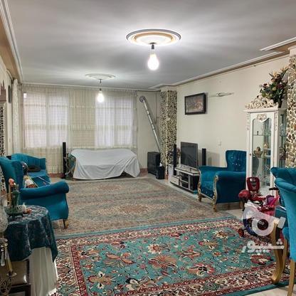 فروش آپارتمان 85 متر در فلکه چهارم و پنجم در گروه خرید و فروش املاک در البرز در شیپور-عکس3