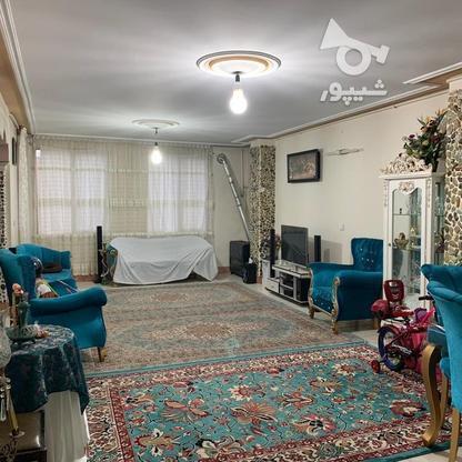 فروش آپارتمان 85 متر در فلکه چهارم و پنجم در گروه خرید و فروش املاک در البرز در شیپور-عکس6