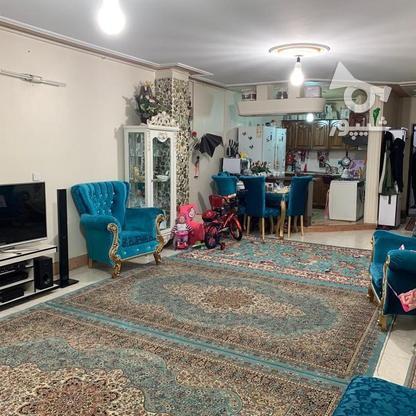 فروش آپارتمان 85 متر در فلکه چهارم و پنجم در گروه خرید و فروش املاک در البرز در شیپور-عکس1