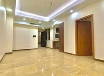 اجاره آپارتمان 63 متر در ظفر در شیپور-عکس کوچک