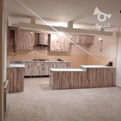 فروش آپارتمان 57 متر در غفوری در گروه خرید و فروش املاک در تهران در شیپور-عکس2