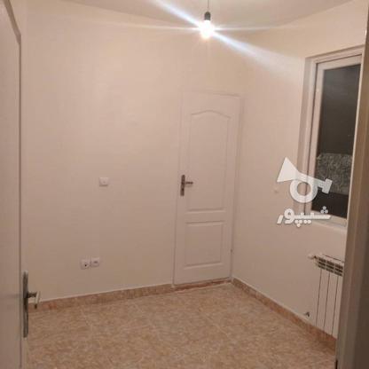 فروش آپارتمان 57 متر در غفوری در گروه خرید و فروش املاک در تهران در شیپور-عکس1