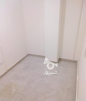 فروش واحد 55 متر در شهرک ابریشم  در گروه خرید و فروش املاک در تهران در شیپور-عکس14
