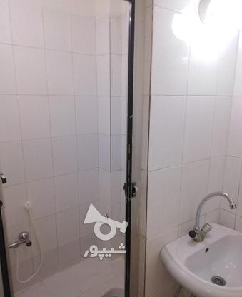 فروش واحد 55 متر در شهرک ابریشم  در گروه خرید و فروش املاک در تهران در شیپور-عکس3
