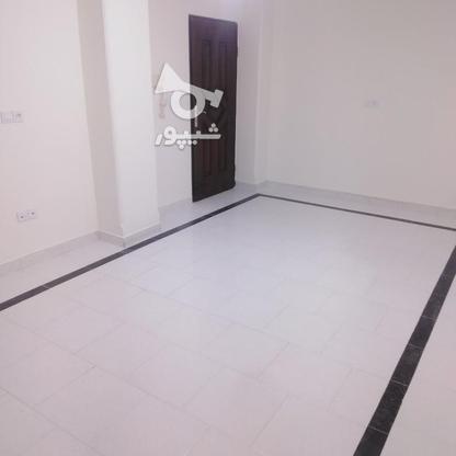 فروش واحد 55 متر در شهرک ابریشم  در گروه خرید و فروش املاک در تهران در شیپور-عکس10