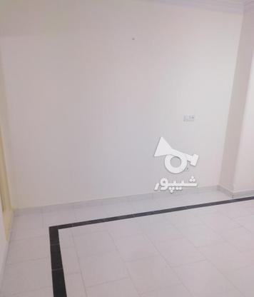 فروش واحد 55 متر در شهرک ابریشم  در گروه خرید و فروش املاک در تهران در شیپور-عکس9