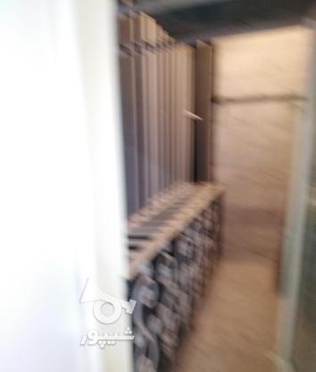 فروش واحد 55 متر در شهرک ابریشم  در گروه خرید و فروش املاک در تهران در شیپور-عکس8