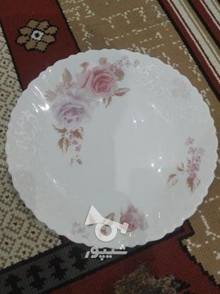 ارکوپال شش نفره در گروه خرید و فروش لوازم خانگی در البرز در شیپور-عکس7