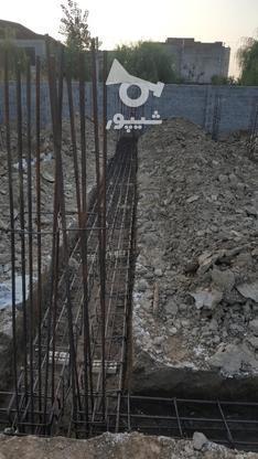فروش زمین مشارکت در ساخت ساحلی شهرکی  در گروه خرید و فروش املاک در مازندران در شیپور-عکس4