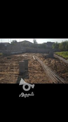 فروش زمین مشارکت در ساخت ساحلی شهرکی  در گروه خرید و فروش املاک در مازندران در شیپور-عکس3
