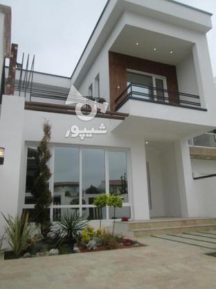 فروش زمین مشارکت در ساخت ساحلی شهرکی  در گروه خرید و فروش املاک در مازندران در شیپور-عکس7