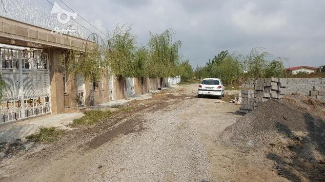 فروش زمین مشارکت در ساخت ساحلی شهرکی  در گروه خرید و فروش املاک در مازندران در شیپور-عکس2