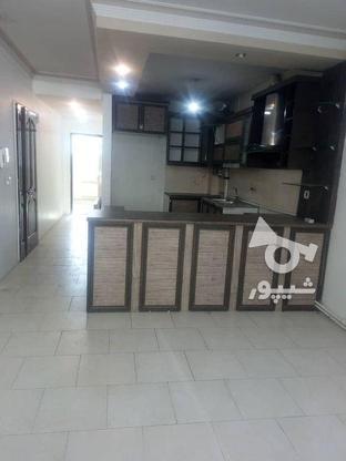 78متر آپارتمان / دندانپزشکان قبل از معلم در گروه خرید و فروش املاک در خراسان رضوی در شیپور-عکس2