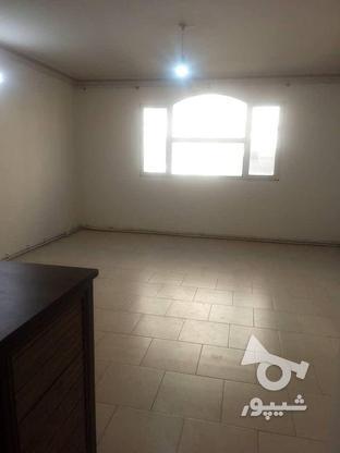 78متر آپارتمان / دندانپزشکان قبل از معلم در گروه خرید و فروش املاک در خراسان رضوی در شیپور-عکس3