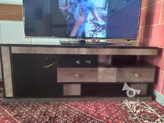 میز تلویزیون  در گروه خرید و فروش لوازم خانگی در البرز در شیپور-عکس2