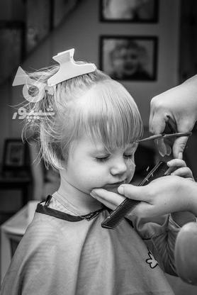 آموزش آرایشگری با مدرک فنی حرفه ای در گروه خرید و فروش خدمات و کسب و کار در قم در شیپور-عکس4