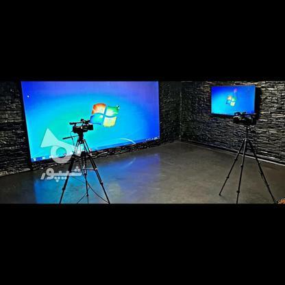 اجاره استودیو آموزشی در گروه خرید و فروش خدمات و کسب و کار در تهران در شیپور-عکس2