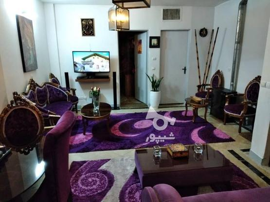 فروش آپارتمان 60 متر در بریانک در گروه خرید و فروش املاک در تهران در شیپور-عکس1