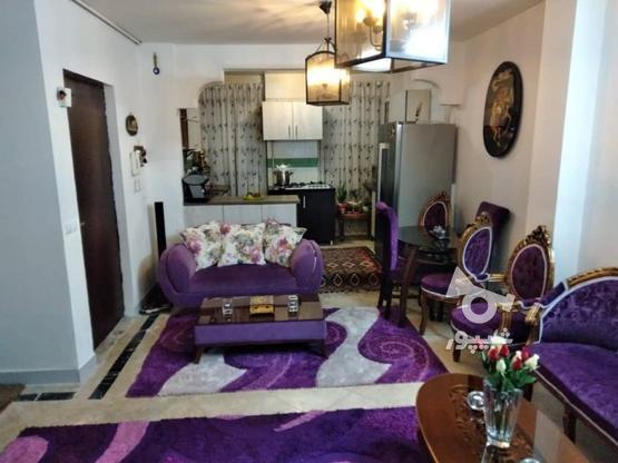 فروش آپارتمان 60 متر در بریانک در گروه خرید و فروش املاک در تهران در شیپور-عکس4