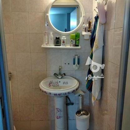 فروش آپارتمان 60 متر در بریانک در گروه خرید و فروش املاک در تهران در شیپور-عکس9