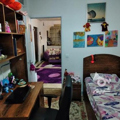 فروش آپارتمان 60 متر در بریانک در گروه خرید و فروش املاک در تهران در شیپور-عکس6