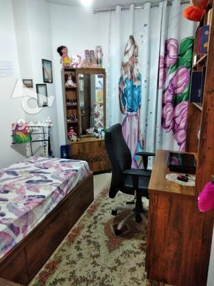 فروش آپارتمان 60 متر در بریانک در گروه خرید و فروش املاک در تهران در شیپور-عکس2