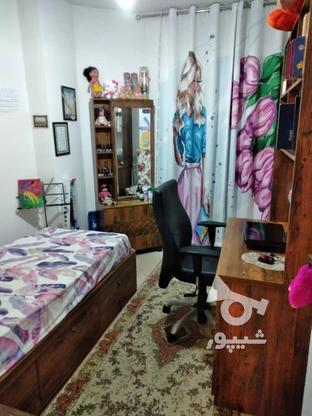 فروش آپارتمان 60 متر در بریانک در گروه خرید و فروش املاک در تهران در شیپور-عکس8