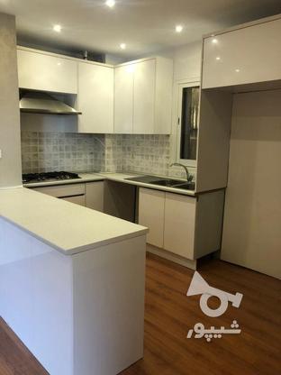 فروش آپارتمان 68 متر در پاسداران در گروه خرید و فروش املاک در تهران در شیپور-عکس3