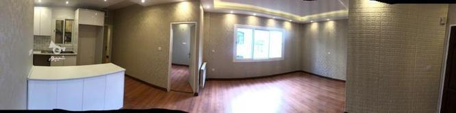 فروش آپارتمان 68 متر در پاسداران در گروه خرید و فروش املاک در تهران در شیپور-عکس1