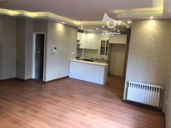فروش آپارتمان 68 متر در پاسداران در گروه خرید و فروش املاک در تهران در شیپور-عکس2